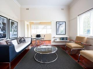 Cottesloe Bel-Air Apartment - Perth vacation rentals