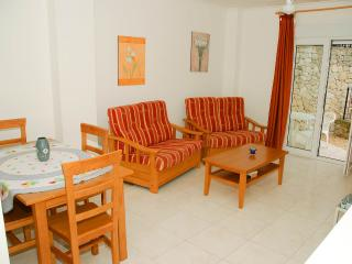 Casa Amarilla - Pedreguer vacation rentals