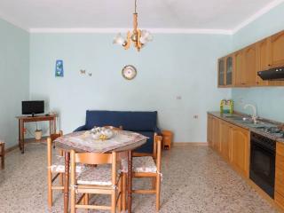 Casa indipendente - Realmonte vacation rentals
