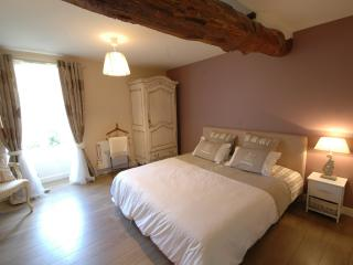 Heart of Chablis - Chablis vacation rentals