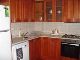 Kleo Apartments: Oyku - Kalkan vacation rentals