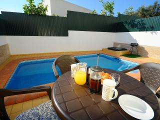 Casa Breeze                           AL   94/2015 - Ferragudo vacation rentals