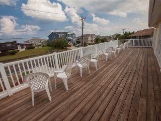 AFTER-ALL - Virginia Beach vacation rentals