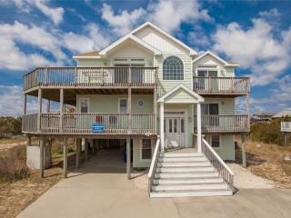 ATLANTIS II - Virginia Beach vacation rentals