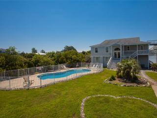 BAY'S GRACE - Virginia Beach vacation rentals