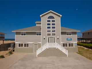 BEACH CABANA - Virginia Beach vacation rentals