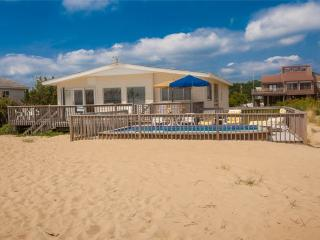 Beach House - Virginia Beach vacation rentals