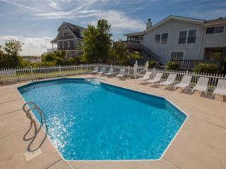 BEACHLUVIN - Virginia Beach vacation rentals