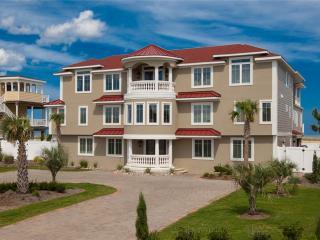 BELLA VITA - Virginia Beach vacation rentals
