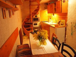 Maison de pêcheur proche mer et centre ville - Banyuls-sur-mer vacation rentals