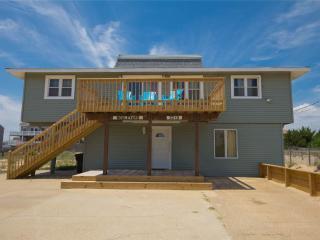 BOULEVARD - Virginia Beach vacation rentals