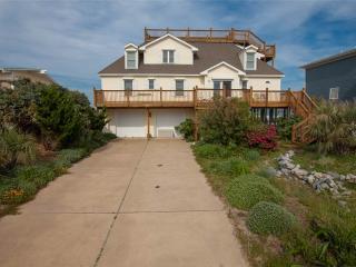 CASTAWAY - Virginia Beach vacation rentals