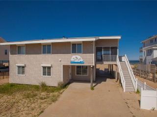 CLOUD NINE - Virginia Beach vacation rentals