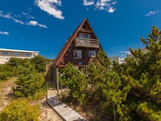 COAKLEY - Virginia Beach vacation rentals