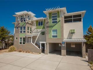 COASTAL VIEW II - Virginia Beach vacation rentals