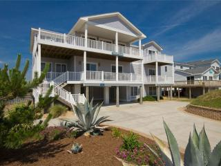 Windswept - Virginia Beach vacation rentals