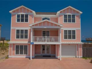 COASTAL VIEW V - Virginia Beach vacation rentals