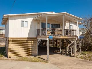 Coral Point - Virginia Beach vacation rentals