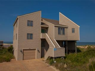 DE 'JA VUE - Virginia Beach vacation rentals