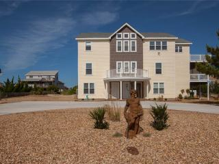 DOWN BY THE SEA - Virginia Beach vacation rentals