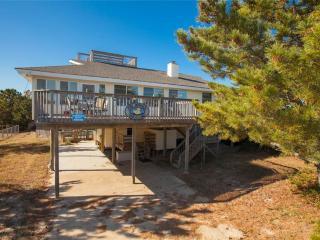 DOWNEY DUCKLING - Virginia Beach vacation rentals
