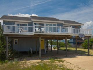 DRIFTWOOD - Virginia Beach vacation rentals