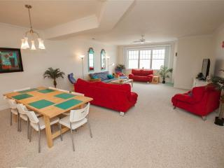DUNES #111, IL MARE - Virginia Beach vacation rentals