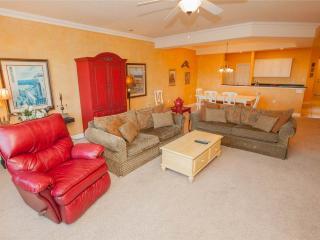 DUNES #113, VALHALLA - Virginia Beach vacation rentals