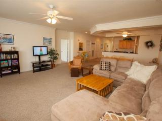 DUNES #117, AFTER FIVE - Virginia Beach vacation rentals