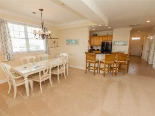 DUNES #201, SUNSET CORNER - Virginia Beach vacation rentals