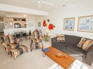 DUNES #204, KATZ MEOW - Virginia Beach vacation rentals