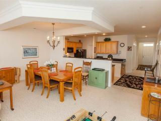 DUNES #206, SERENITY - Norfolk vacation rentals