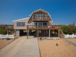 GOING COASTAL - Virginia Beach vacation rentals
