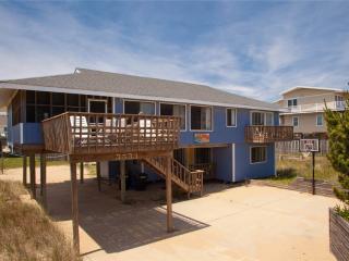 HOOVALATION - Virginia Beach vacation rentals