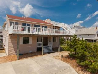 Monkey Sea Monkey Dune - Norfolk vacation rentals