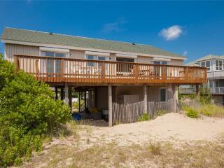 25 More - Virginia Beach vacation rentals