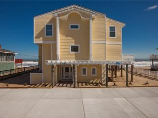 NAUTICAL NONSENSE - Virginia Beach vacation rentals