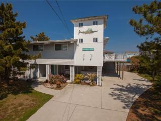 RECOVERY ROOM - Virginia Beach vacation rentals