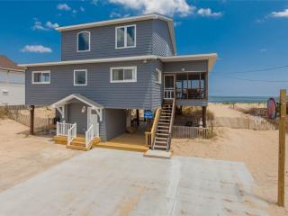 REED'S ROOST - Virginia Beach vacation rentals