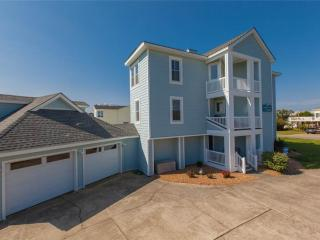 Red Fish Blue Fish - Norfolk vacation rentals