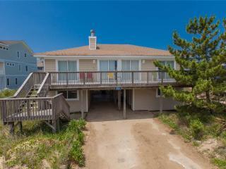 SEA SHELL - Virginia Beach vacation rentals