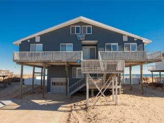 SHORE THING - Virginia Beach vacation rentals