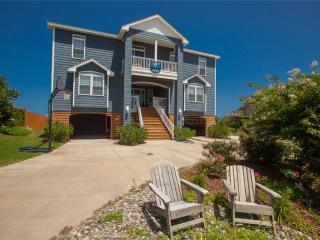 STRICKLY FUN - Virginia Beach vacation rentals