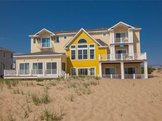 THE SANDS - Virginia Beach vacation rentals