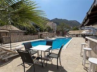 Falcon Villas: Villa Kalkan - Kalkan vacation rentals