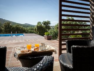 Monte da Esperança - Double or Twin Room - Portalegre vacation rentals