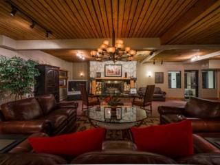 Sweetwater Lodge 2 bedroom - World vacation rentals