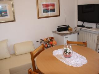 Comfortable 2 bedroom Apartment in Porec - Porec vacation rentals