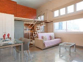 848- Passeig de Gracia 2 - Barcelona vacation rentals