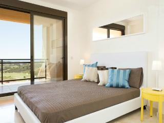 Brand new luxury apartment with splendid sea view - Mijas vacation rentals